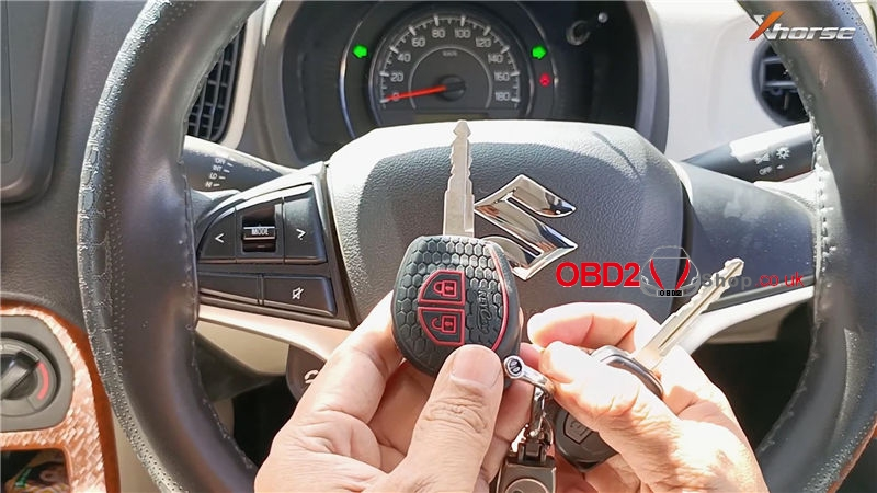 xhorse-vvdi-key-tool-plus-program-keys-for-suzuki-wagonr-2020 (11)