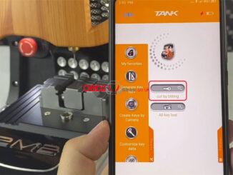 cut-a-bmw-hu92-key-by-bitting-via-2m2-magic-tank-(1)