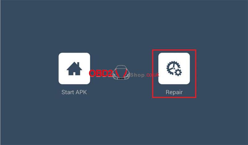 do-formatting-for-lonsdor-k518ise-key-programmer-(4)