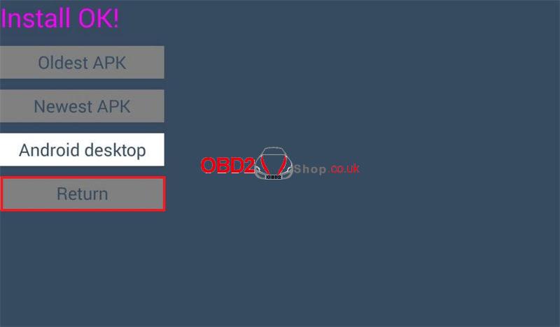 do-formatting-for-lonsdor-k518ise-key-programmer-(7)