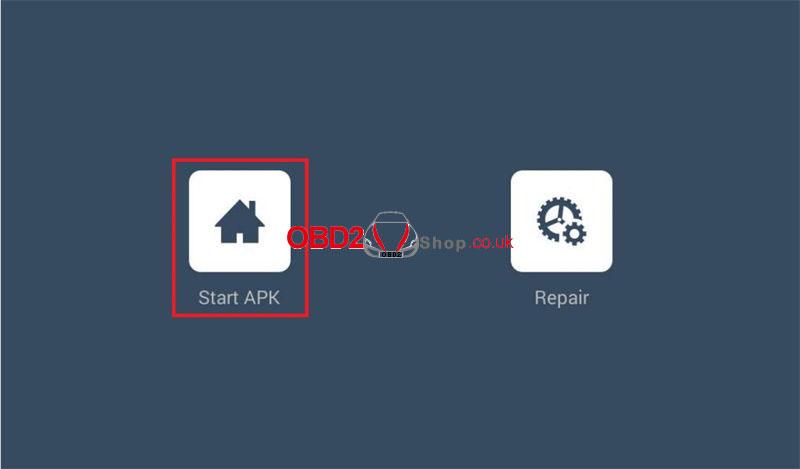 do-formatting-for-lonsdor-k518ise-key-programmer-(8)