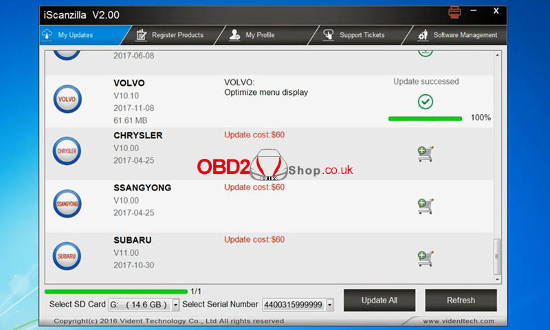 how-to-install-update-vident-diagnostic-tool-(10)