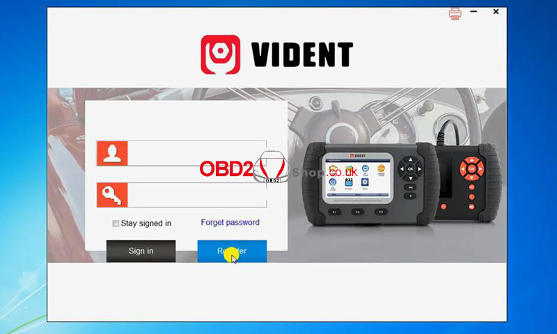 how-to-install-update-vident-diagnostic-tool-(4)
