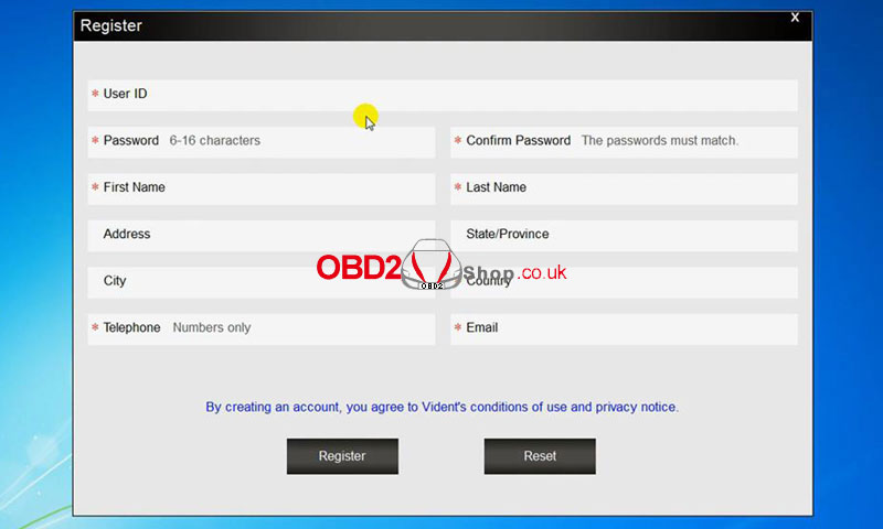 how-to-install-update-vident-diagnostic-tool-(5)