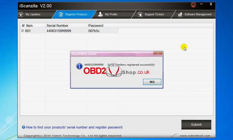 how-to-install-update-vident-diagnostic-tool-(8)