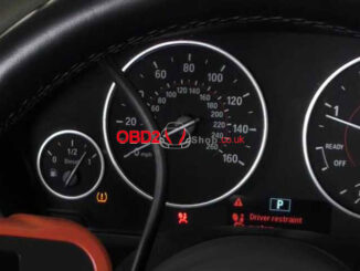 reset-bmw-srs-airbag-light-via-launch-x431-crp129e-(1)