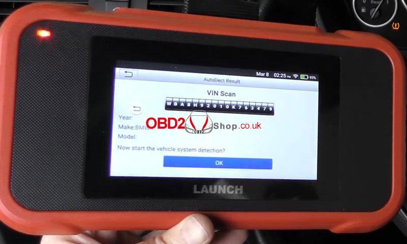 reset-bmw-srs-airbag-light-via-launch-x431-crp129e-(4)