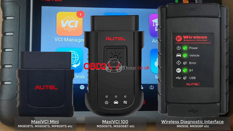 update-vci-firmware-for-autel-scan-tools-(1)