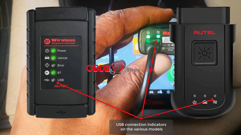 update-vci-firmware-for-autel-scan-tools-(6)