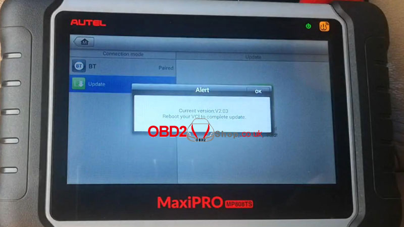 update-vci-firmware-for-autel-scan-tools-(9)