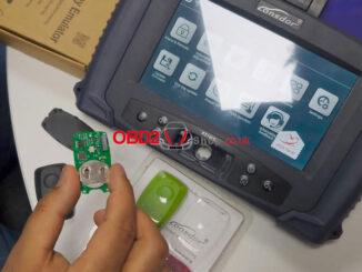 bind-lonsdor-ske-smart-key-emulator-to-k518ise-(1)