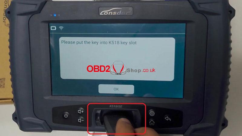 bind-lonsdor-ske-smart-key-emulator-to-k518ise-(10)