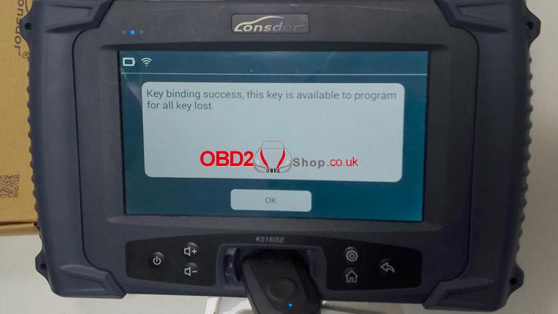 bind-lonsdor-ske-smart-key-emulator-to-k518ise-(11)
