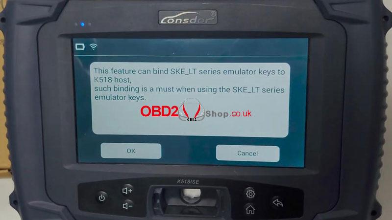 bind-lonsdor-ske-smart-key-emulator-to-k518ise-(9)