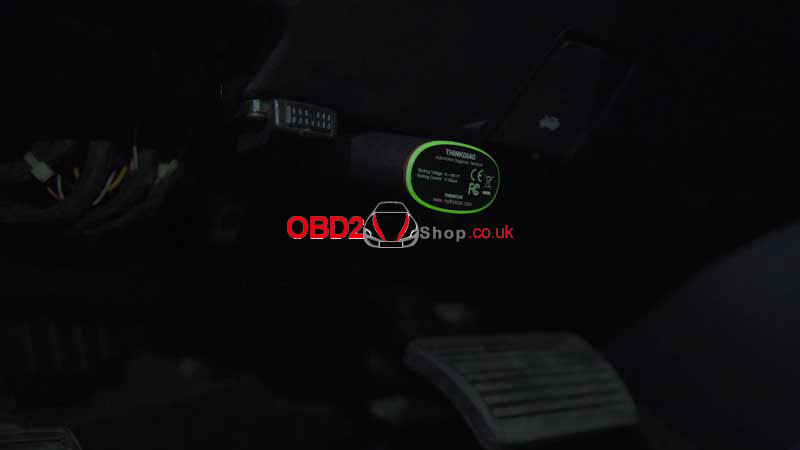 cylinder-engine-speed-test-via-thinkcar-thinkdiag-(1)