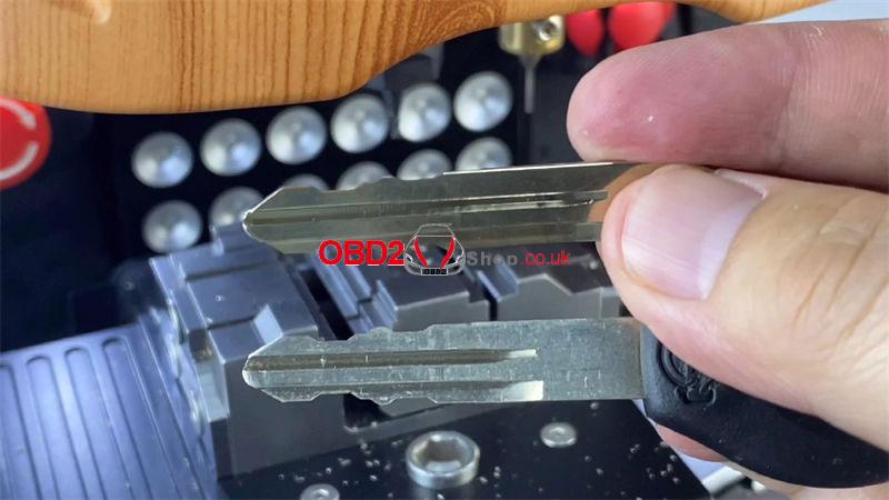 duplicate-universal-flat-key-by-2m2-magic-tank-(12)