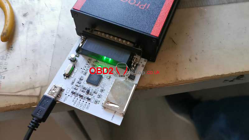 install-use-iprog-pcf79xx-sd-card-adapter-v85-iprog-download-(13)
