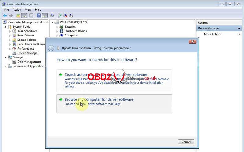 install-use-iprog-pcf79xx-sd-card-adapter-v85-iprog-download-(4)