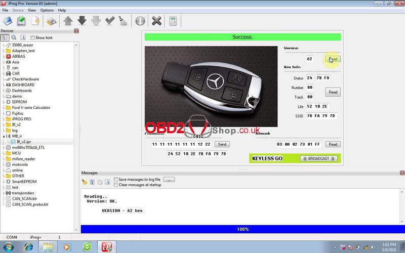install-use-iprog-pcf79xx-sd-card-adapter-v85-iprog-download-(7)