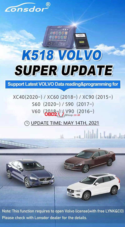 lonsdor-k518ise-k518s-volvo-super-update-car-list-(1)