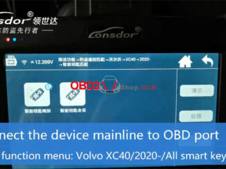 lonsdor-k518ise-k518s-volvo-super-update-car-list-(2)