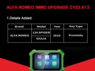 obdstar-nissan-honda-alfa-romeo-immo-upgrade-car-list (3)