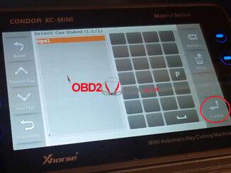 obdstar-x300-dp-plus-program-2013-vauxhall-astra-j-all-key-lost-(1)