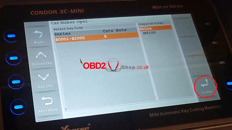 obdstar-x300-dp-plus-program-2013-vauxhall-astra-j-all-key-lost-(3)
