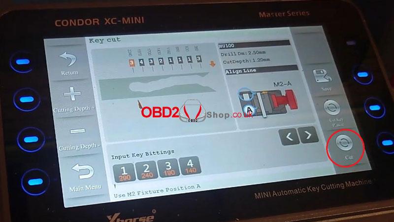 obdstar-x300-dp-plus-program-2013-vauxhall-astra-j-all-key-lost-(4)