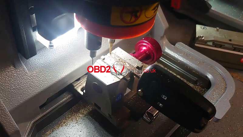 obdstar-x300-dp-plus-program-2013-vauxhall-astra-j-all-key-lost-(5)