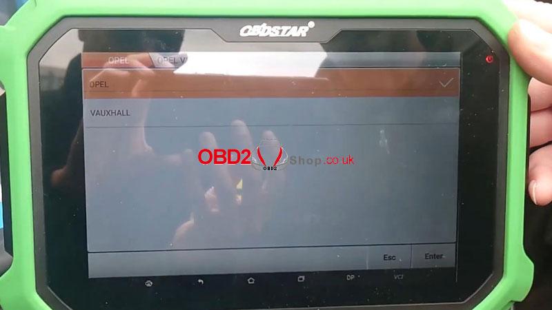 obdstar-x300-dp-plus-program-2013-vauxhall-astra-j-all-key-lost-(9)