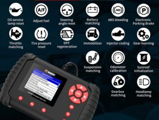 vident-ilink400-vehicle-software-year-coverage-update