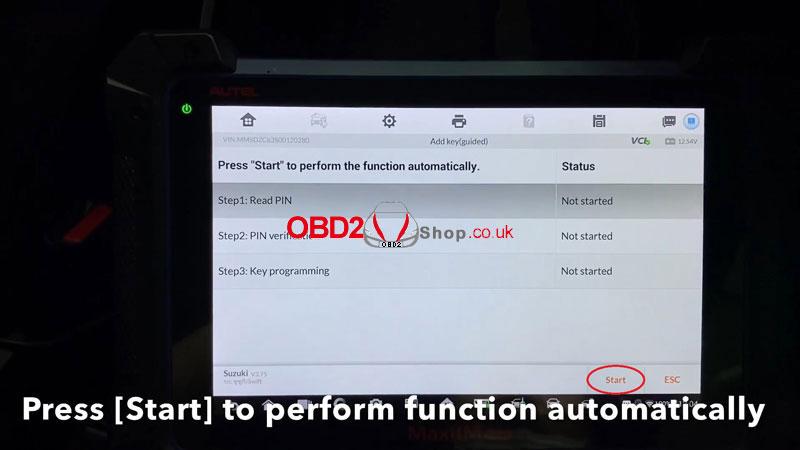 autel-im608-adds-suzuki-swift-duojet-2020-remote-key-success-(5)