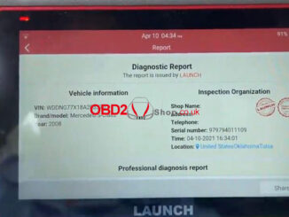 launch-crp909e-review-benz-diagnostic-test-fast-accurate-(2)