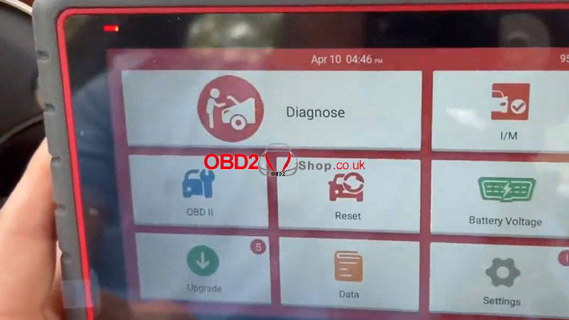 launch-crp909e-review-benz-diagnostic-test-fast-accurate-(6)