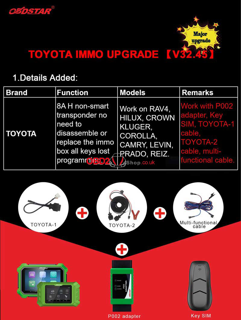 obdstar-toyota-8a-h-all-key-lost-immo-upgrade-01