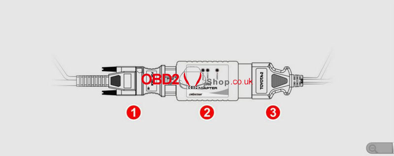 obdstar-toyota-8a-h-all-key-lost-immo-upgrade-04