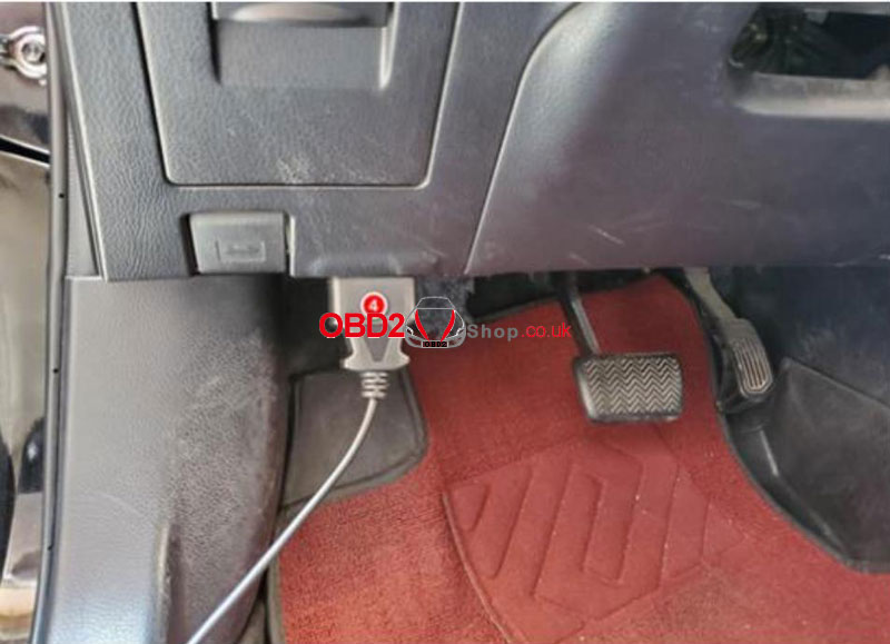 obdstar-toyota-8a-h-all-key-lost-immo-upgrade-05
