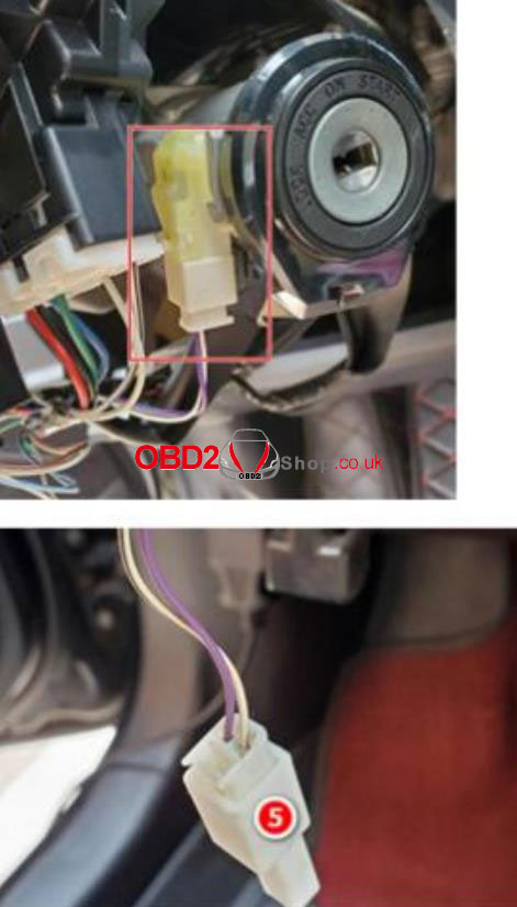 obdstar-toyota-8a-h-all-key-lost-immo-upgrade-06