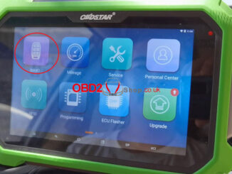obdstar-toyota-8a-h-all-key-lost-immo-upgrade-13