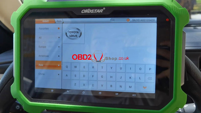 obdstar-toyota-8a-h-all-key-lost-immo-upgrade-14