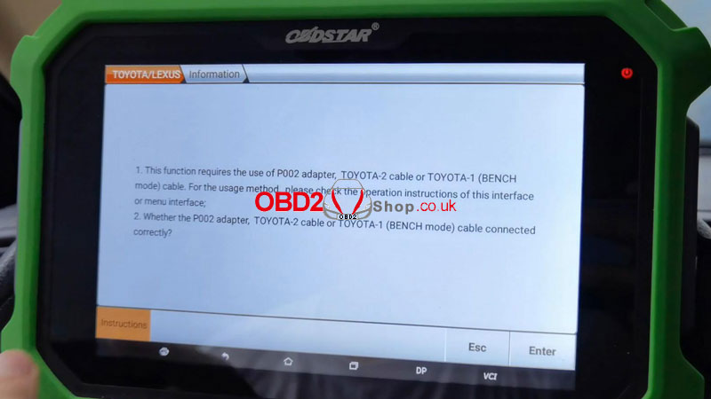 obdstar-toyota-8a-h-all-key-lost-immo-upgrade-16