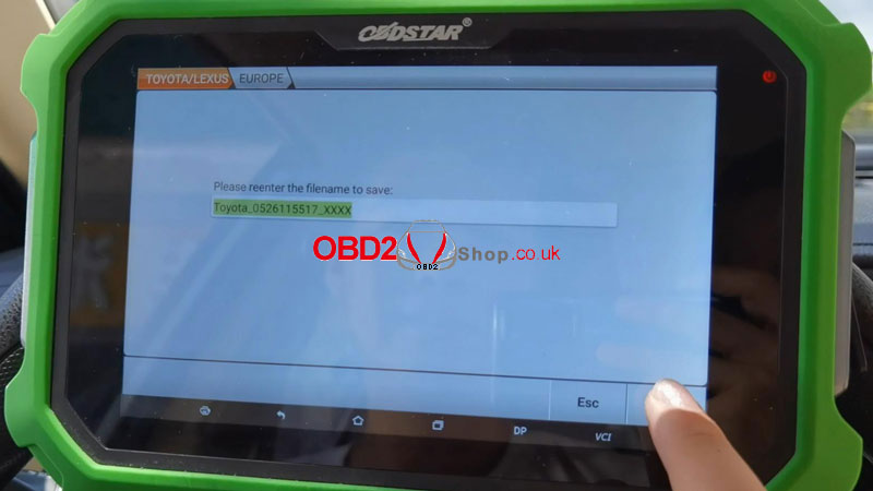 obdstar-toyota-8a-h-all-key-lost-immo-upgrade-17