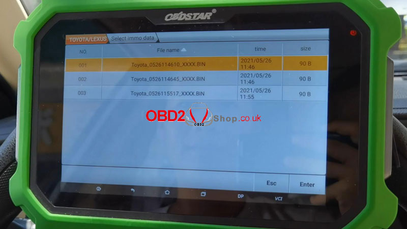 obdstar-toyota-8a-h-all-key-lost-immo-upgrade-18