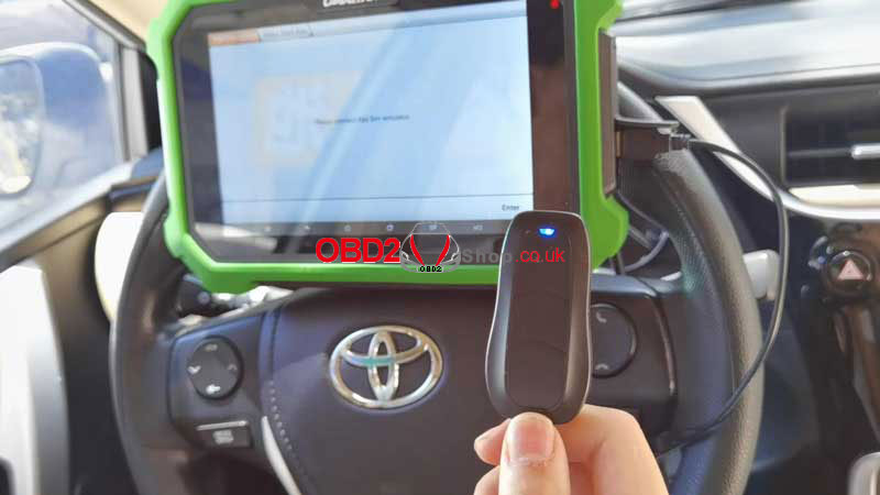 obdstar-toyota-8a-h-all-key-lost-immo-upgrade-19