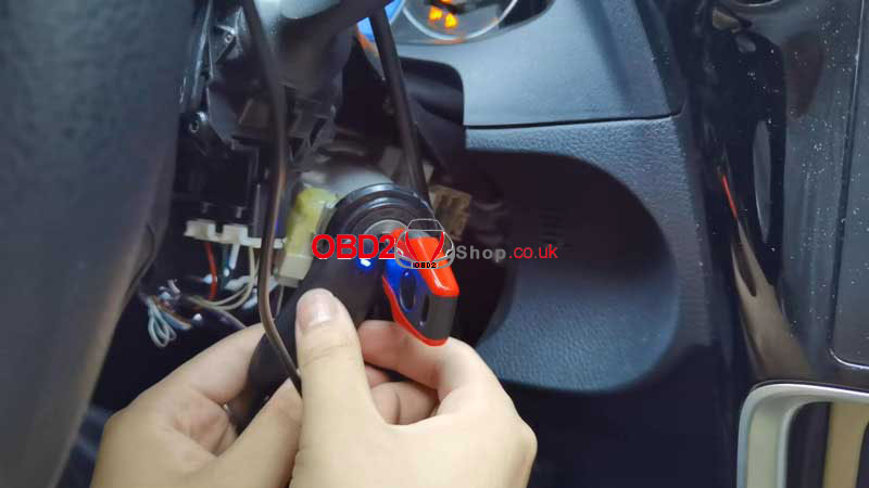 obdstar-toyota-8a-h-all-key-lost-immo-upgrade-20
