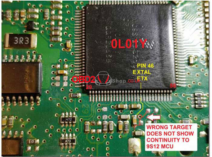 solved-yanhua-mini-acdp-read-bmw-cas3-memory-decryption-failed-(4)