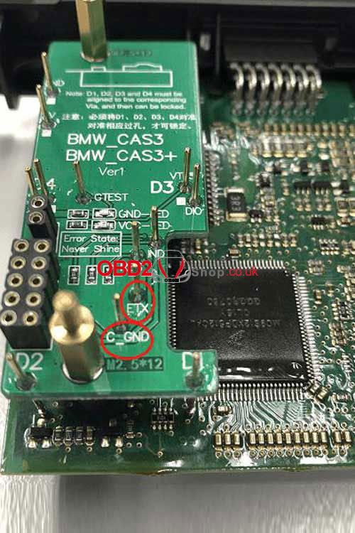 solved-yanhua-mini-acdp-read-bmw-cas3-memory-decryption-failed-(6)