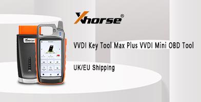 vvdi-key-tool-max