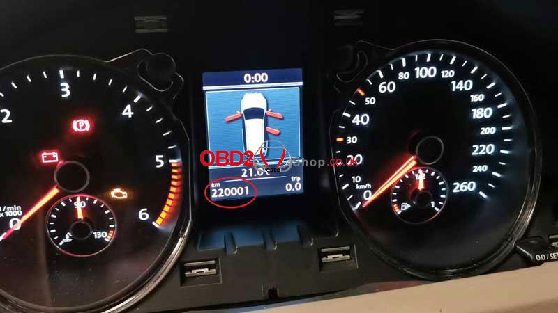 vw-passat-b6-b7-cc-mileage-adjustment-via-obdstar-x300m-(10)